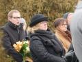 Pogrzeb ŚP. Wacka_Wilka_10