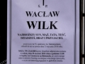 Pogrzeb ŚP. Wacka_Wilka_3