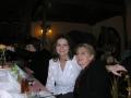 Agnieszka i Lida 2