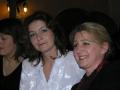 Agnieszka i Lida 1