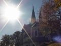 Pielgrzymka do Lewoczy (Słowacja)
