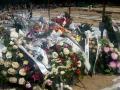 Pogrzeb_52