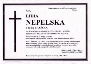 2013-09-19_Klepsydra-1024x730