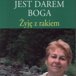 Ewa_Przewiezlikowska-ksiazka_okladka