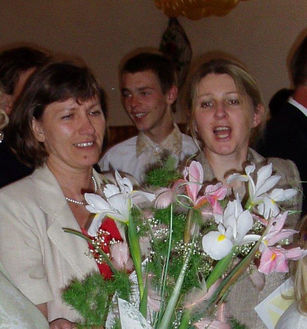 Lida-H.Krajewska_2007_a
