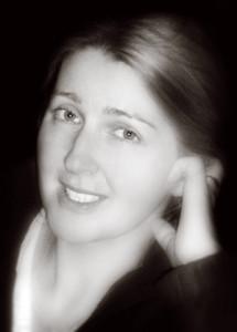 Lida-portret-200px