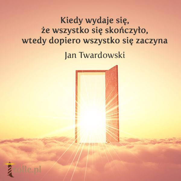 śp Lidia Nepelska Pożegnanie Wspomnienia Tęsknota